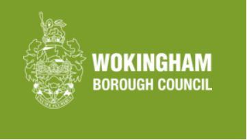 Surge Testing In Wokingham
